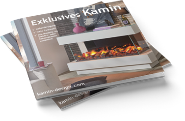 https://kamin-design.eu/wp-content/themes/kamin/img/cover.png