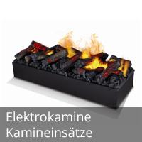 elektrokamine faber opti myst dimplex elektrokamin und. Black Bedroom Furniture Sets. Home Design Ideas