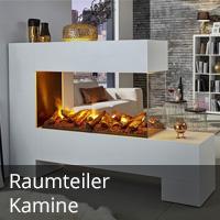 elektrokamine effektfeuer faber opti myst dimplex und ethanolkamine. Black Bedroom Furniture Sets. Home Design Ideas