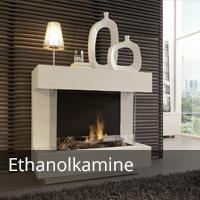 elektrokamine faber opti myst dimplex elektrokamin und ethanolkamin. Black Bedroom Furniture Sets. Home Design Ideas
