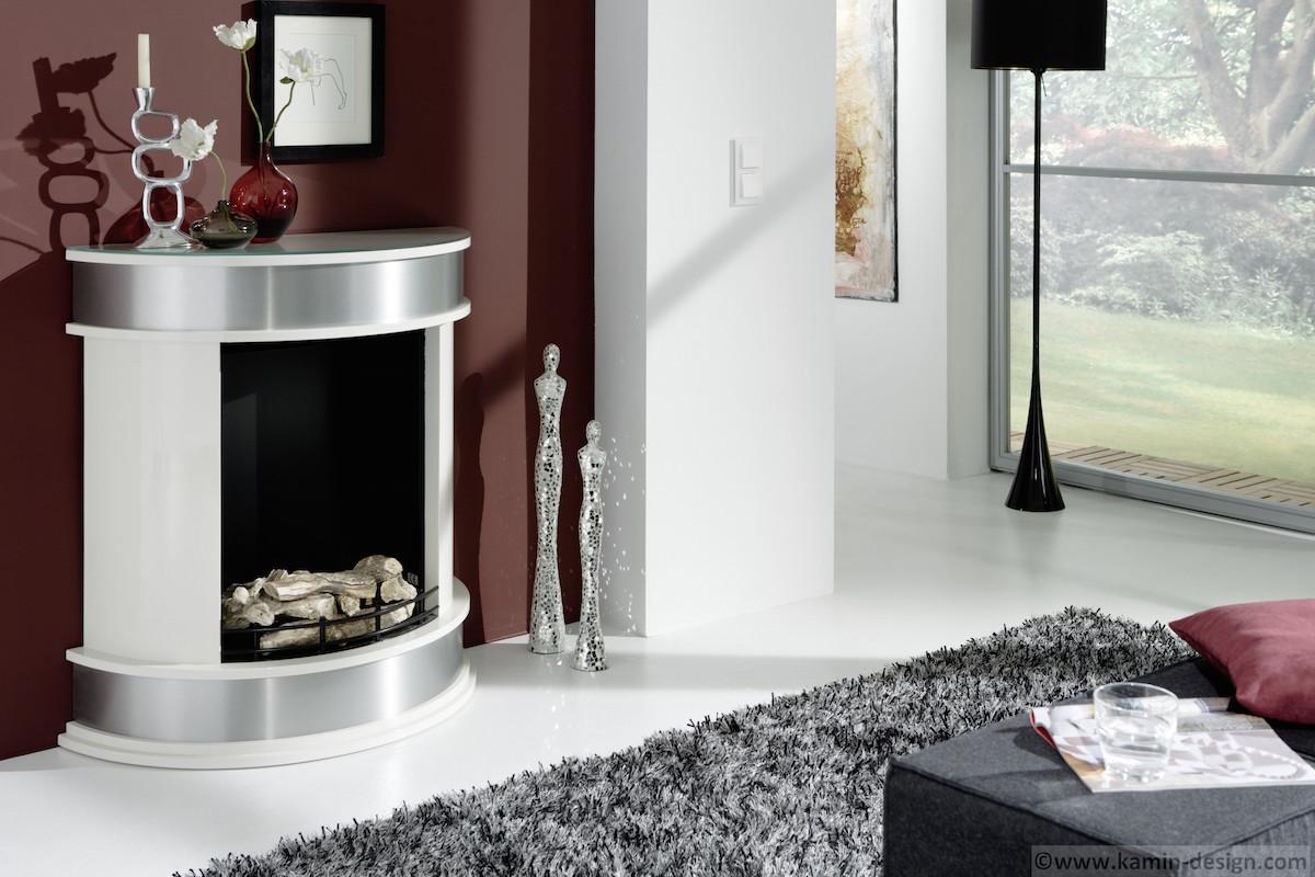 elektrokamin avus mit opti myst feuer erh ltlich auch. Black Bedroom Furniture Sets. Home Design Ideas
