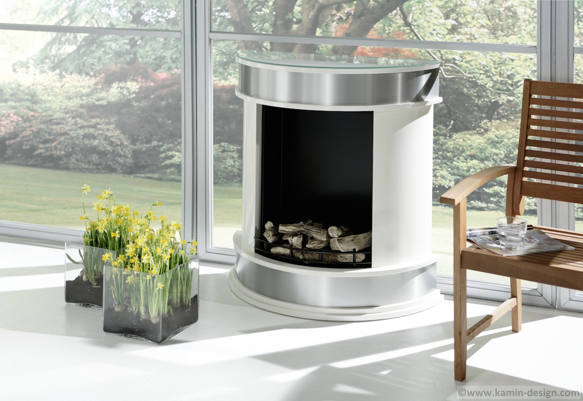 elektrokamin avus mit opti myst feuer erh ltlich auch als ethanolkamin. Black Bedroom Furniture Sets. Home Design Ideas