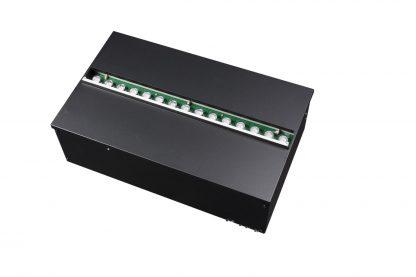 Dimplex Cassette 500 retail