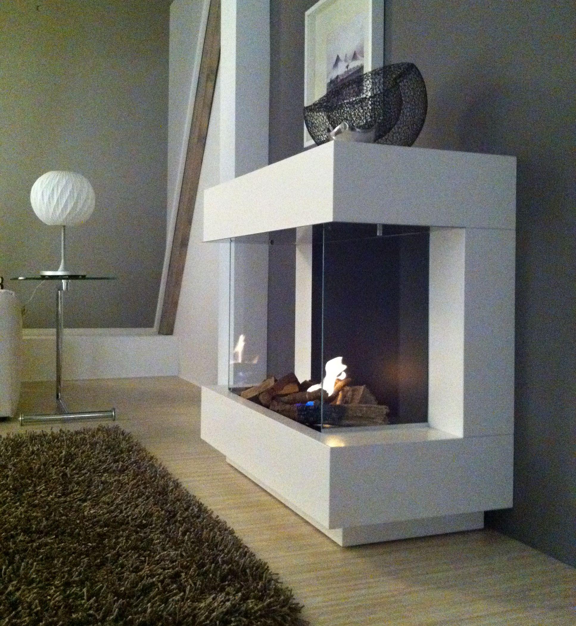 ethanolkamin concept 4 be ist vom t v m nchen gepr ft nach din4734. Black Bedroom Furniture Sets. Home Design Ideas