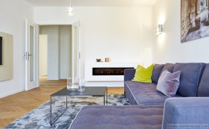 elektrokamin faber opti v double effektfeuer movie star doppio. Black Bedroom Furniture Sets. Home Design Ideas