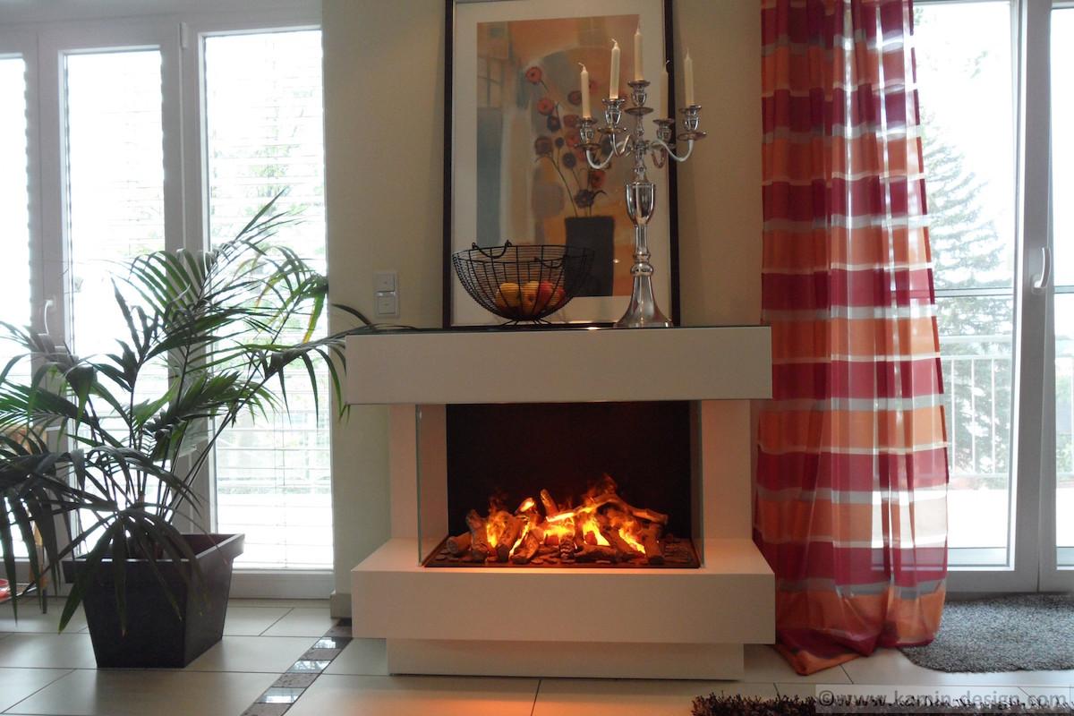 klinker kamin design alles bild f r ihr haus design ideen. Black Bedroom Furniture Sets. Home Design Ideas