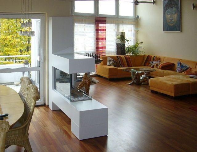 aspect splan 21 k50 be raumteiler kamin kamin. Black Bedroom Furniture Sets. Home Design Ideas