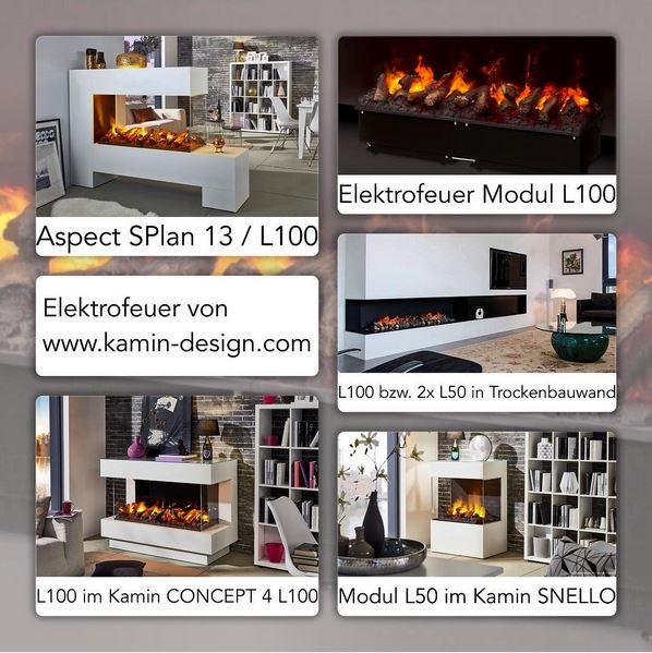 elektrische kamine dimplex omc1000 oder opti v double. Black Bedroom Furniture Sets. Home Design Ideas