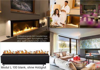 Modul-L100-Blank-Kiesel-Collage-800