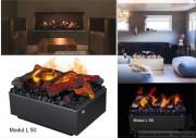 Modul-L50-Collage-gr