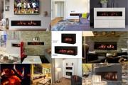 Opti-Collage-2016-1