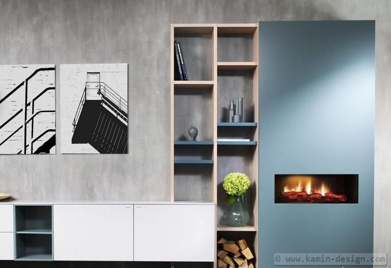 opti v 1 effektfeuer elektrokamine direkt vom kaminhersteller. Black Bedroom Furniture Sets. Home Design Ideas