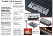 Powerflame-System-2
