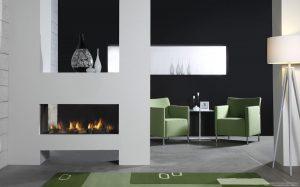 aspect splan 21 el l100 elektrischer raumteiler kamin dimplex faber. Black Bedroom Furniture Sets. Home Design Ideas