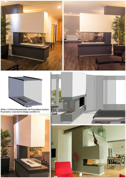 SPlan-13-BS-Collage