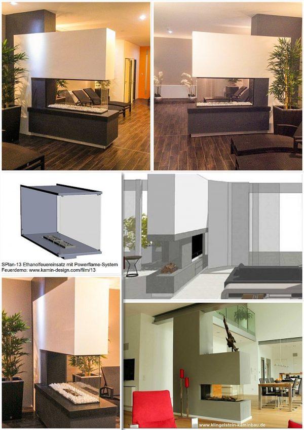 SPlan-13-BS-Collage-800
