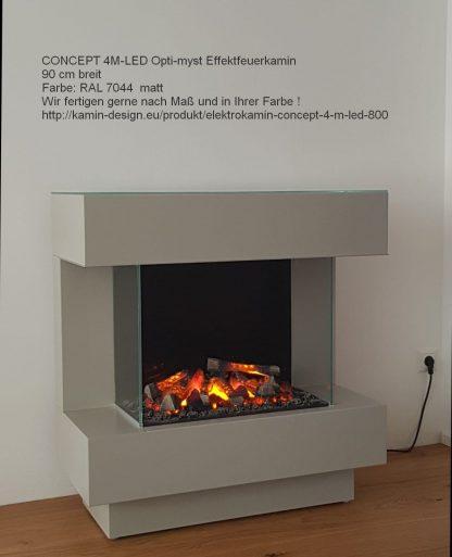 Concept-4MLED-90breit-RAL7044-seidengrau--Text-1