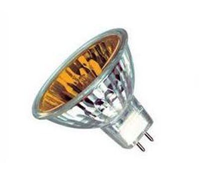 Ersatzlampe für Opti-myst Kamine