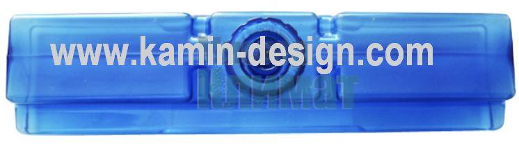 Ersatzteile Elektrokamine Faber EWT Dimplex