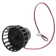 Ventillator-dimplex-opti-myst-sump-apply-transducer-modul-l-led