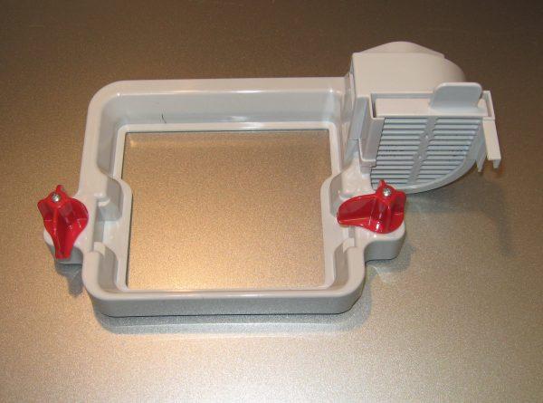 Opti-myst Sumpfhalter mit Ventillator-dimplex-opti-myst-sump-apply-transducer-unterteil-mit-ventillator-cassette-m