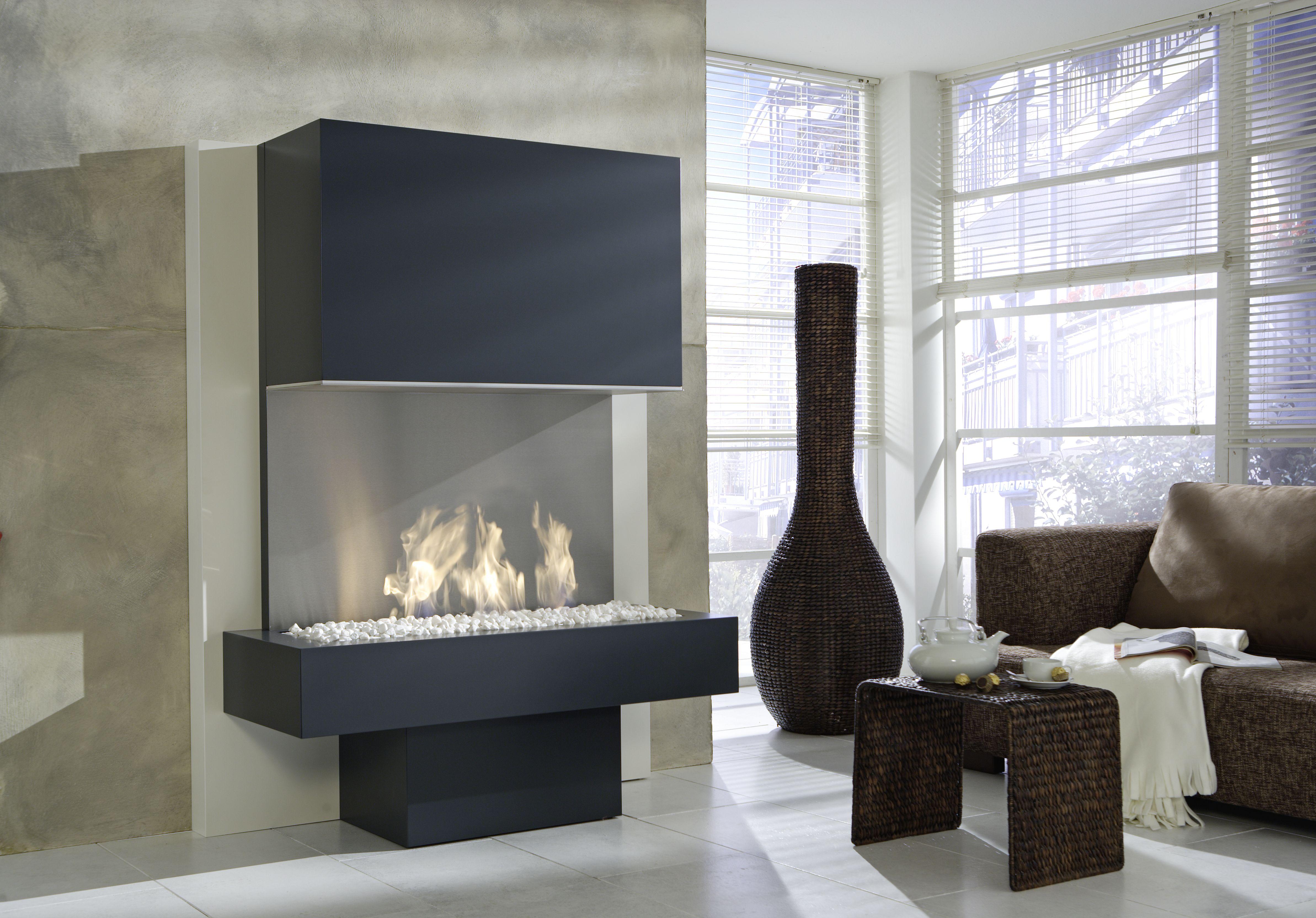 ethanolkamin designa sicherheit durch t v nach din4734 1. Black Bedroom Furniture Sets. Home Design Ideas