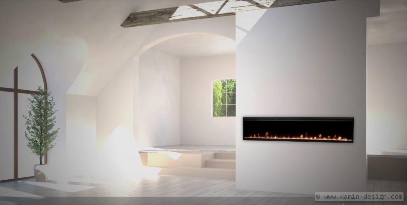 Kamin Bad Oldesloe zum kamin bad oldesloe kamin als raumteiler schn wohnzimmer design