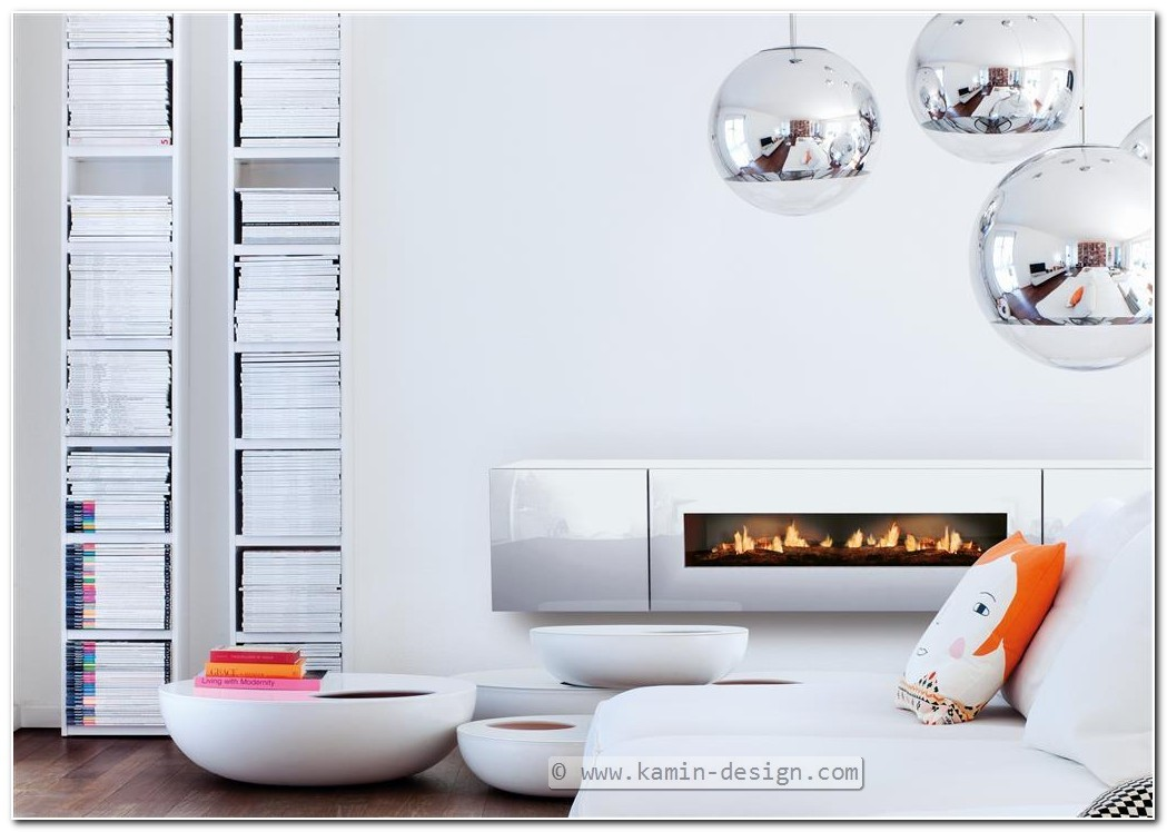 elektrische kamine dimplex omc1000 oder opti v double movie star. Black Bedroom Furniture Sets. Home Design Ideas