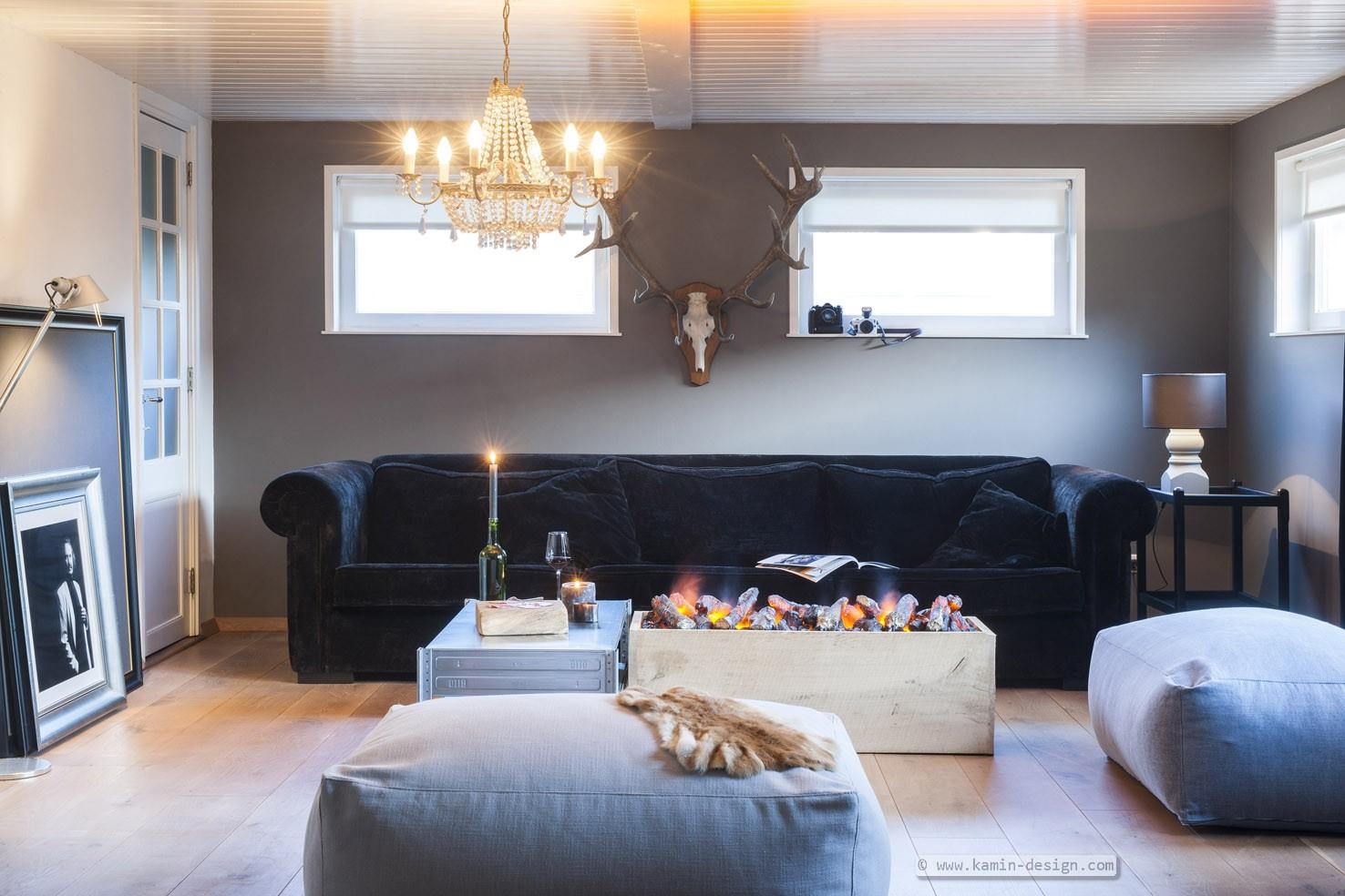 dimplex cassette 500r retail kamineinsatz opti myst 3d effektfeuer elektrokamin. Black Bedroom Furniture Sets. Home Design Ideas