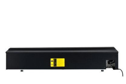 Dimplex Cassette 1000 opti-myst mit 2 integrierten Wassertanks Ansicht 4