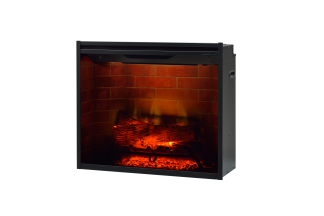 Dimplex Revillusion Firebox 30