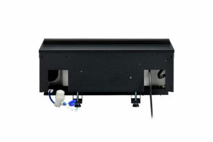 Dimplex Cassette 500 Projects