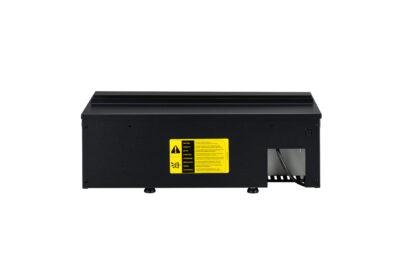 Faber Dimplex Cassette 500