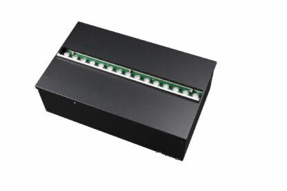 Dimplex Cassette 500