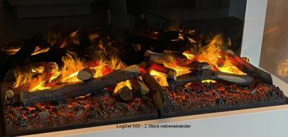 LogSet500-2x-nebeneinander